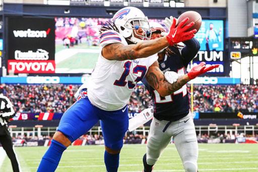 jesse jamess overturned touchdown - 512×342