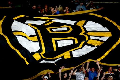 Boston Bruins 2018 19 Regular Season Schedule 98 5 The Sports Hub