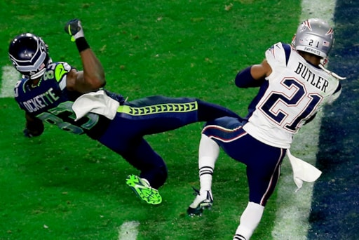 df1581a7f Malcolm Butler Interception Wasn t His Only Big Play In Super Bowl XLIX