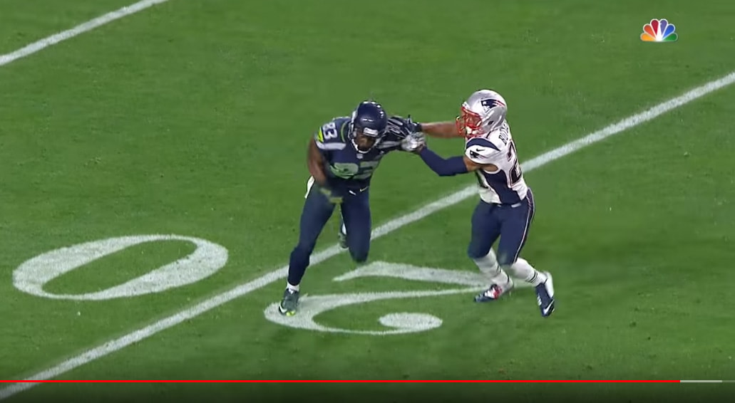(Screenshot via NFL/YouTube)
