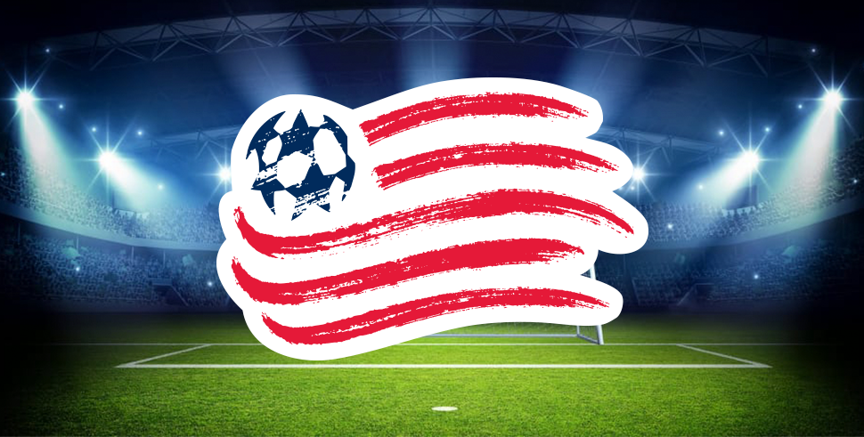New England Revolution At Chicago Fire Fc