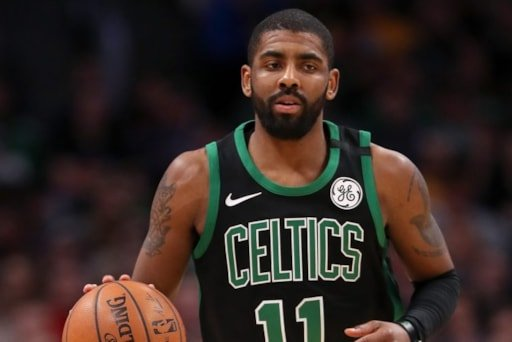 6a01a43197a Report   Ignore Noise  of Kyrie Irving Not Liking It In Boston
