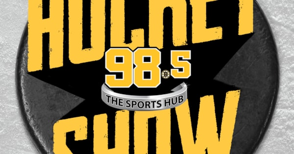 Sports Hub Hockey Show: January 18, 2020 - Hour 1
