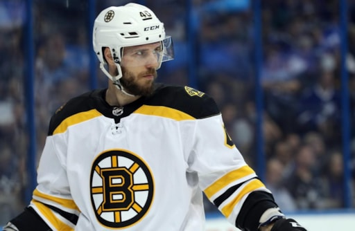 Image result for david Krejci