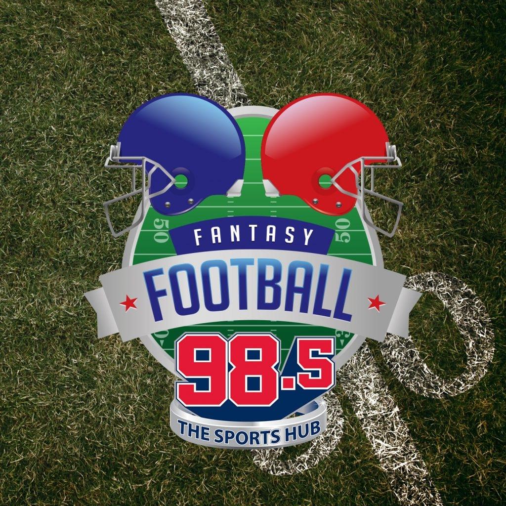 Fantasy Football Quick Hits: November 17, 2020