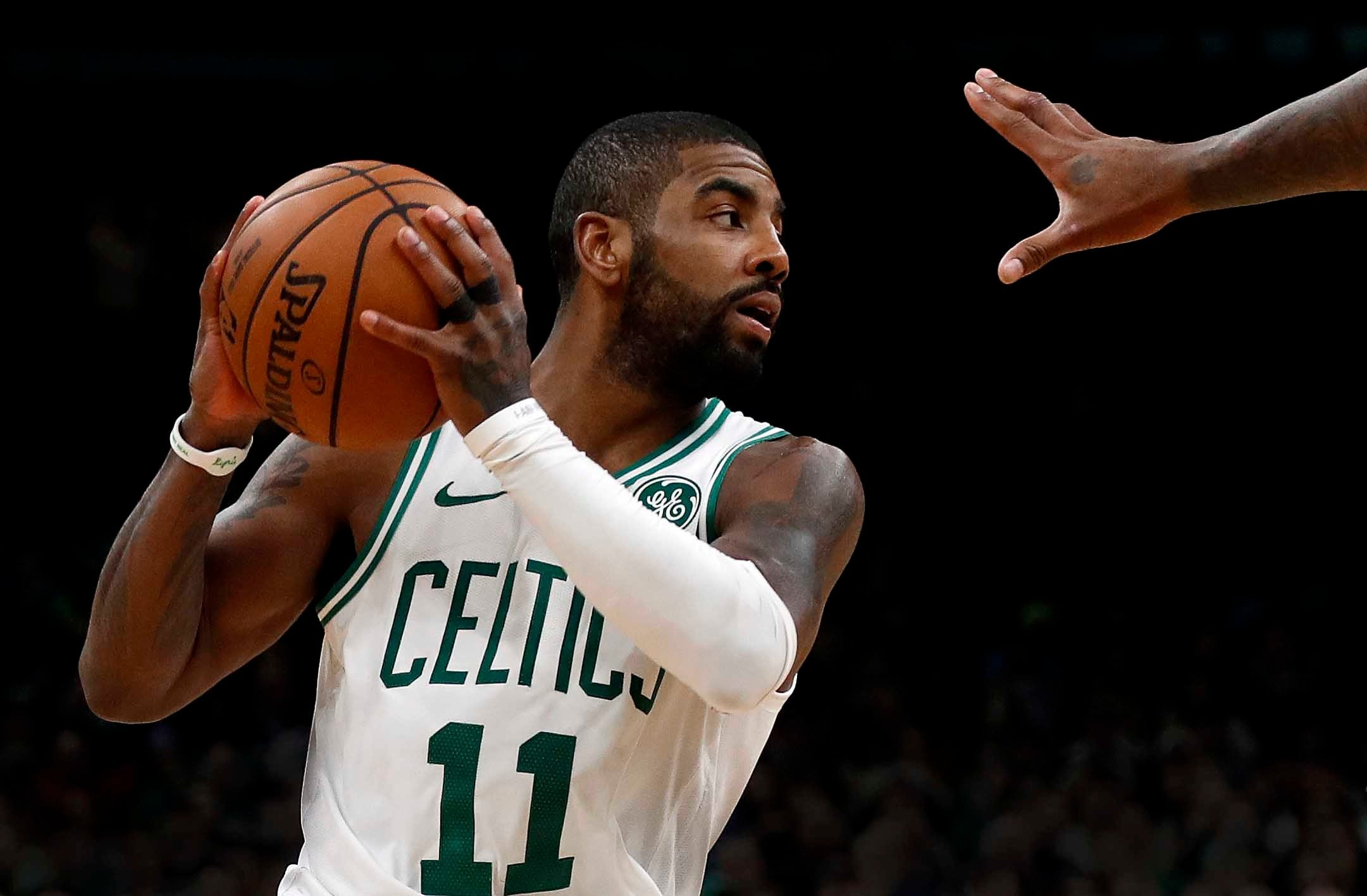 3 thoughts from Boston Celtics big win over Minnesota Timberwolves