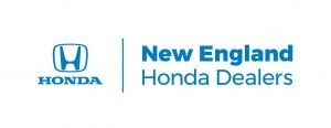 New England Honda Winter Classic Giveaway Event