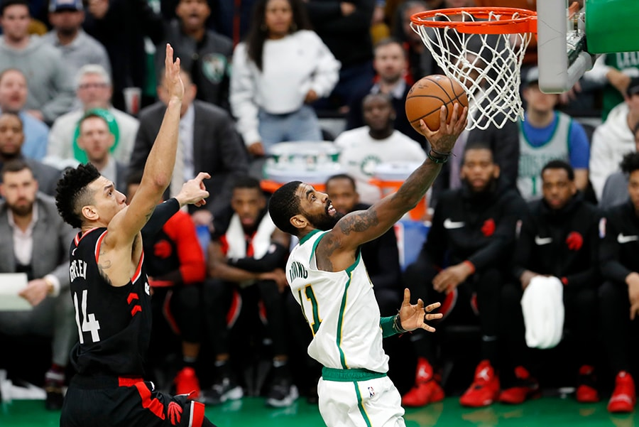 47e6ffd5a2fbef Sylver  Plenty of parallels between these Celtics and the 2009-10 team
