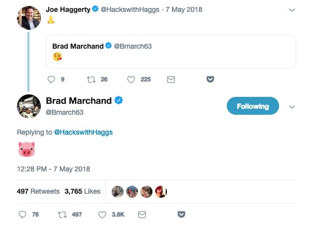 (Screenshot via @BMarch63/Twitter)