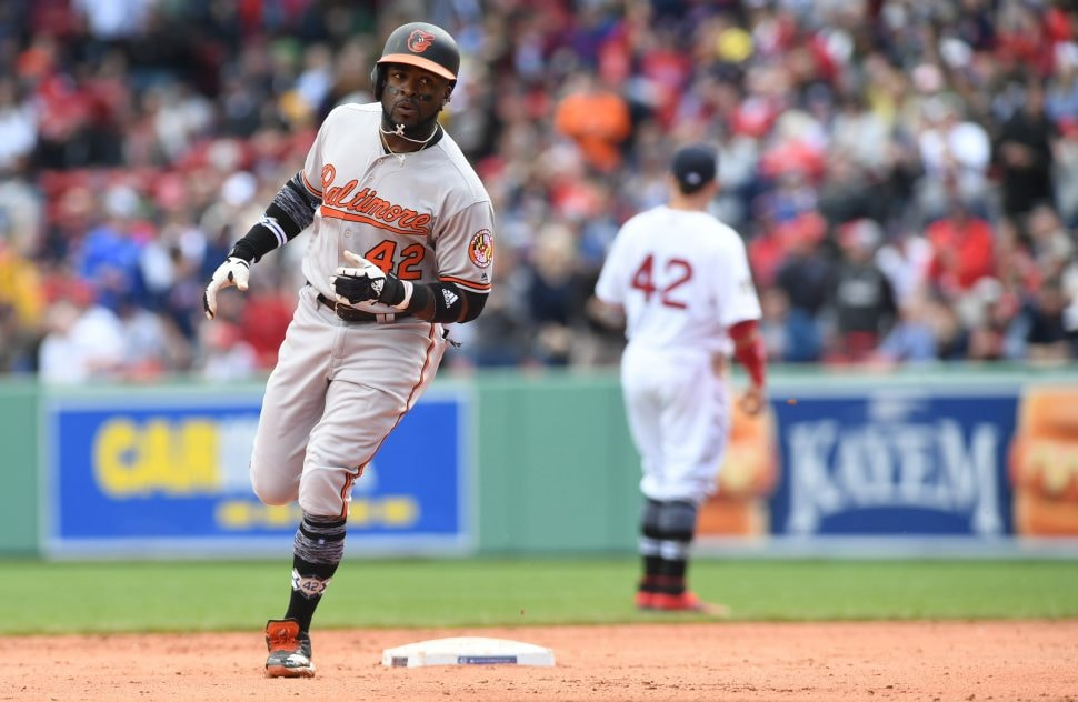 3 takeaways from the Red Sox 8-1 loss to Baltimore