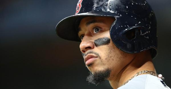 Boston Red Sox News - Sports Hub cover image