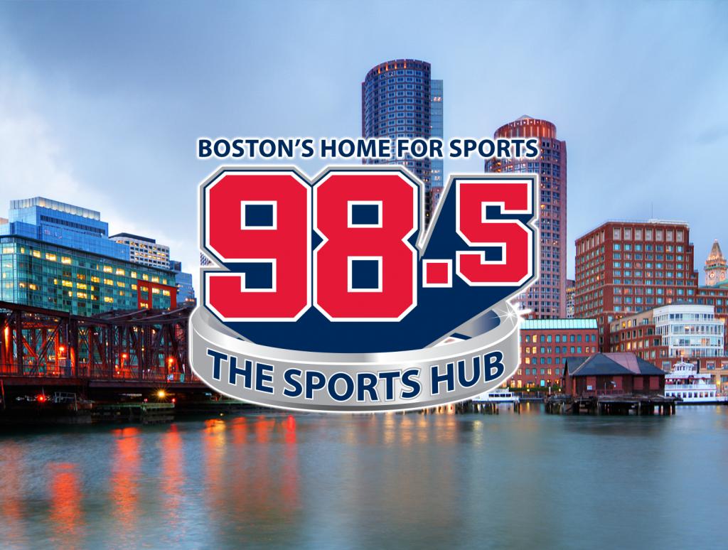 985thesportshub.com