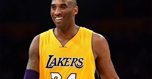 Kobe Bryant, five-time NBA champion, dies at 41 in helicopter crash