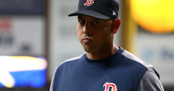 Mazz: Upon further review, Cora has to pay