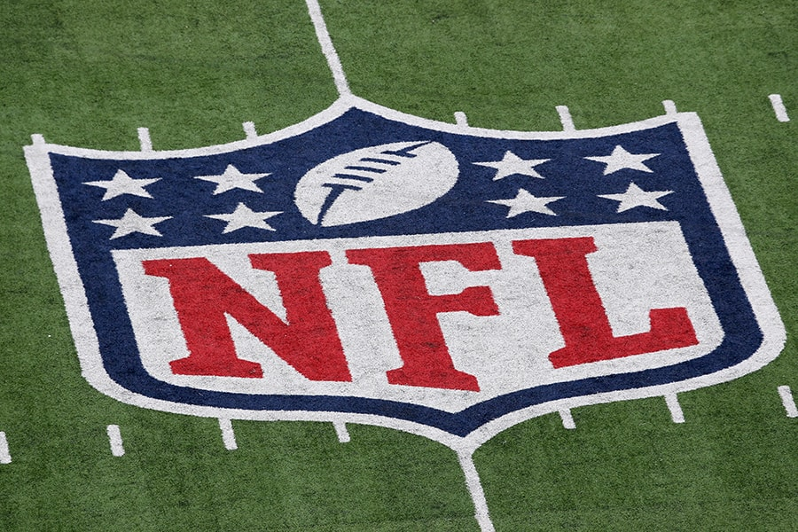 NFL 'Optimistic' The Season Will Not Be Postponed Amid COVID-19 - Particulars!