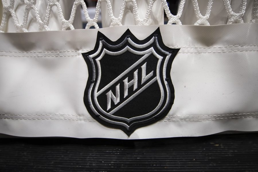 NHLPA expected to approve NHL's return-to-play plan