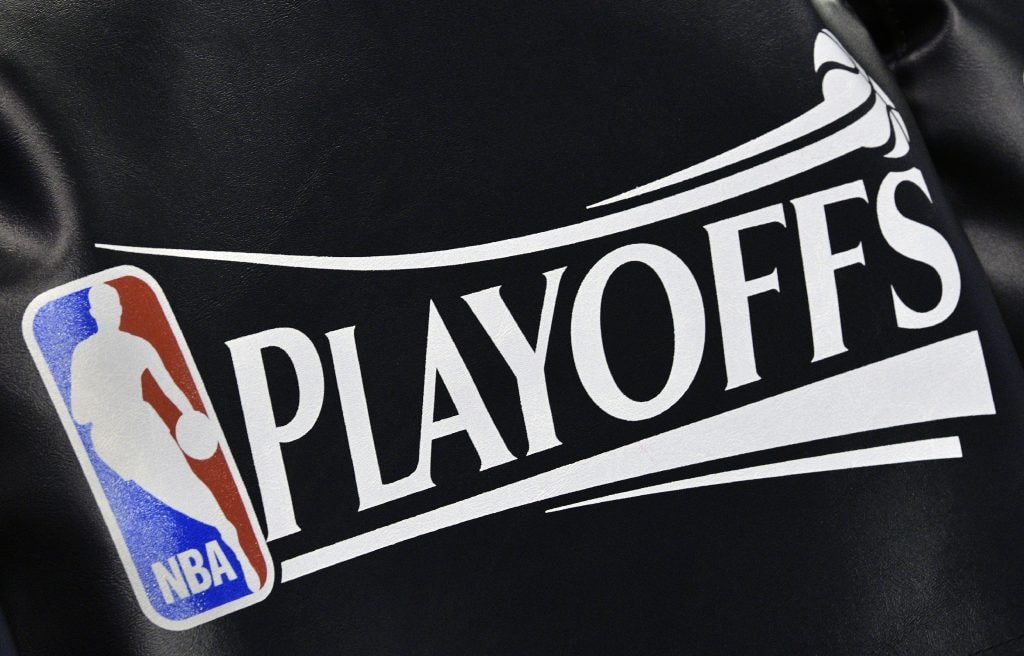 NBPA votes to approve 22-team format for 2020 finish
