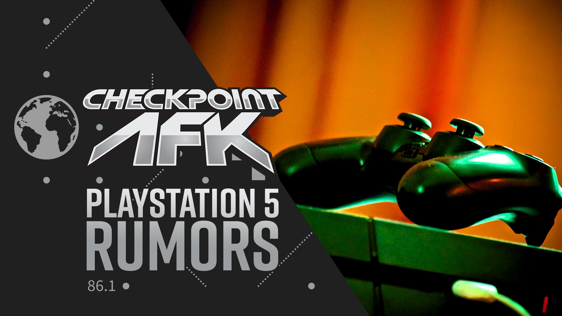 Addressing the PlayStation 5 Price Rumors - CheckpointAFK
