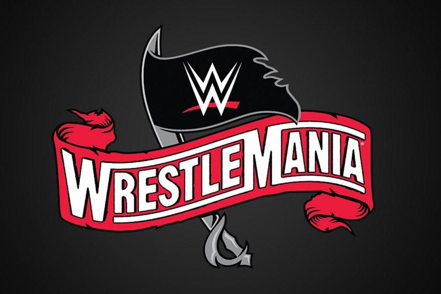 'Wrestling Inside The Ropes' recaps both nights of WrestleMania 36