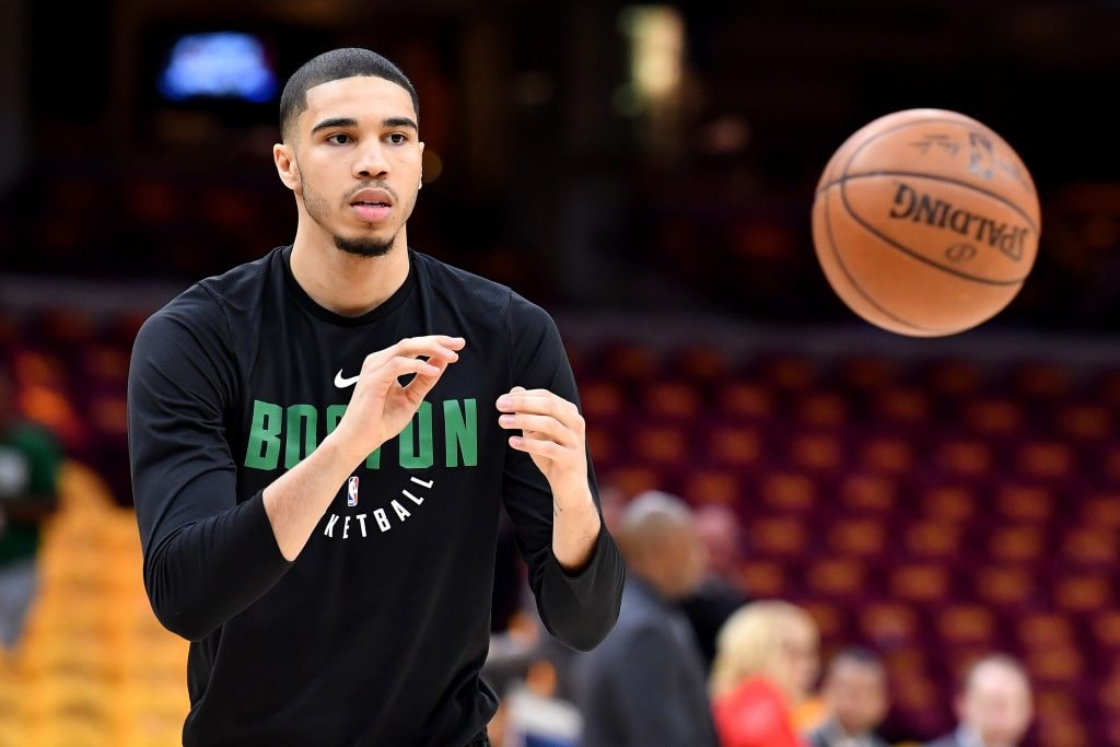 Boston Celtics News - Sports Hub - cover