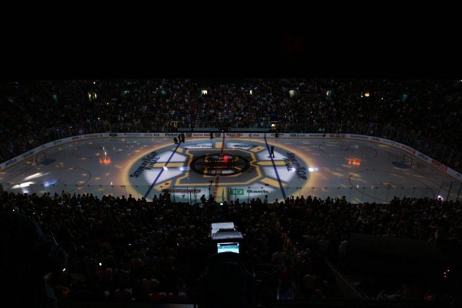 NHL finalizing details of phases 3-4, including return date for games