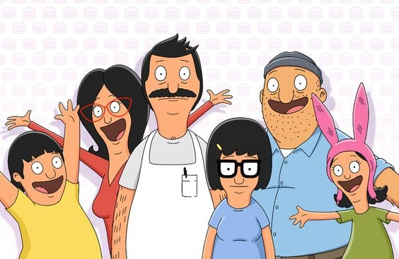 Bob S Burgers All Thanksgiving Episodes Ranked