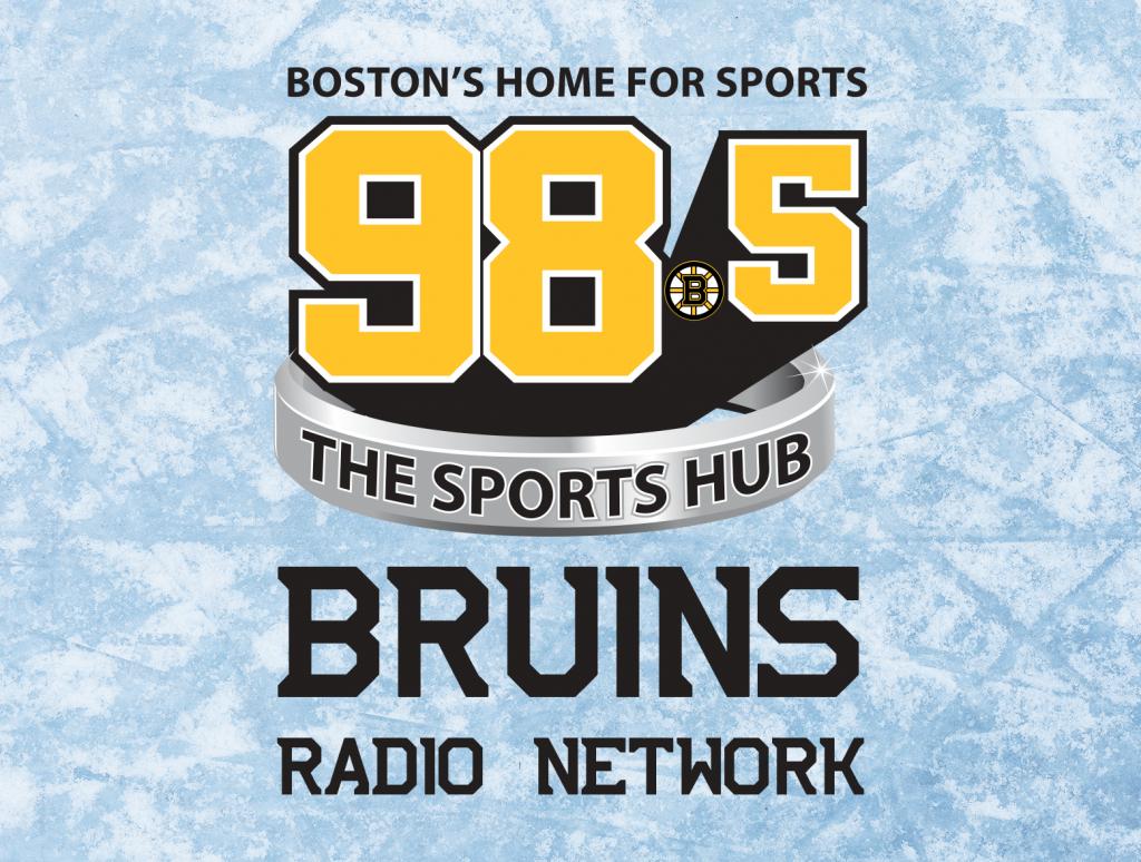 Bruins Radio Network
